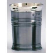 Copo ou vaso de flores 1 quart (P42A)