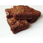 Brownie 60G (5 unidades)