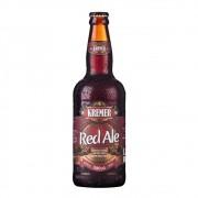 Kremer Red Ale