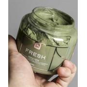 Argila Verde Fresh Anairana