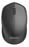 Mouse sem fio PHILIPS M344