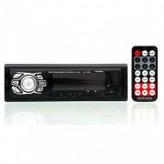 Som Automotivo Knup KP-C16BH Com USB, Bluetooth e Auxiliar