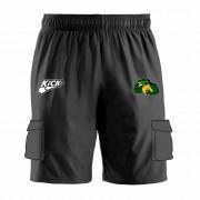 Bermuda Of. Alligators Football USA Adulto