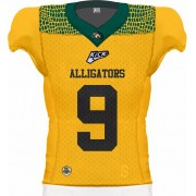Camisa Of. Alligators Football Jersey Fem. JG2