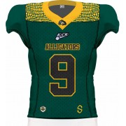 Camisa Of. Alligators Football Jersey Masc. JG1