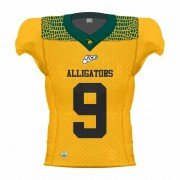 Camisa Of. Alligators Football Jersey Masc. JG2