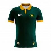 Camisa Of. Alligators Football Tryout Polo Masc. Mod1