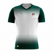 Camisa Of. América Locomotiva Tryout Inf. Mod1
