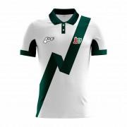 Camisa Of. América Locomotiva Tryout Polo Masc. Mod2
