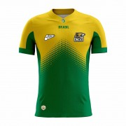 Camisa Of. Brasil Onças Tryout Masc. Mod2