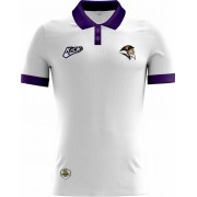 Camisa Of. Brasília Wizards Tryout Polo Fem. Mod2