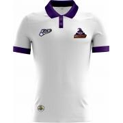 Camisa Of. Brasília Wizards Tryout Polo Fem. Mod2