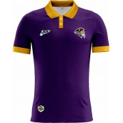 Camisa Of. Brasília Wizards Tryout Polo Masc. Mod1