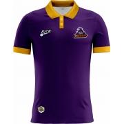 Camisa Of. Brasília Wizards Tryout Polo Masc. Mod1
