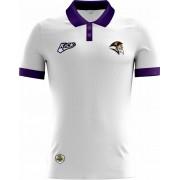Camisa Of. Brasília Wizards Tryout Polo Masc. Mod2