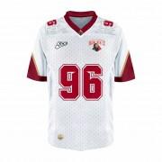 Camisa Of.  Contagem Inconfidentes Jersey Plus Inf. Mod2