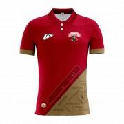 Camisa Of. Contagem Inconfidentes Tryout Polo Fem. Mod2