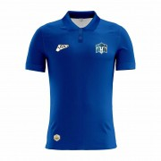 Camisa Of. Cruzeiro Guardians Tryout Polo Inf. Mod1