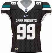 Camisa Of. Dark Knights Jersey Masc. JG1