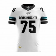 Camisa Of. Dark Knights Tryout Masc. Mod2