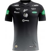 Camisa Of. Galo FA Comissão Técnica Masculina