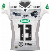 Camisa Of. Galo FA Jersey Masc. JG2