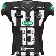 Camisa Of. Galo FA Jersey Masc. JG3