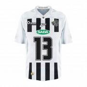 Camisa Of. Galo FA Jersey Plus Masc. JG4