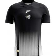 Camisa Of. Galo FA Passeio s/ Patrocínio Masculina
