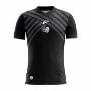 Camisa Of. Galo FA Tryout Fem. Mod3