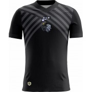 Camisa Of. Galo FA Tryout Fem. Mod3