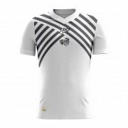 Camisa Of. Galo FA Tryout Fem. Mod4