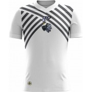 Camisa Of. Galo FA Tryout Fem. Mod4