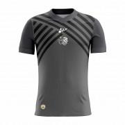 Camisa Of. Galo FA Tryout Fem. Mod5