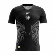 Camisa Of. Galo FA Tryout Fem. Mod6