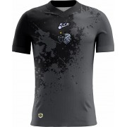 Camisa Of. Galo FA Tryout Inf. Mod2