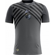 Camisa Of. Galo FA Tryout Inf. Mod5