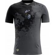 Camisa Of. Galo FA Tryout Masc. Mod2