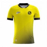 Camisa Of. Goiânia Saints Tryout Inf. Mod3
