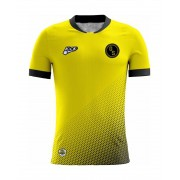 Camisa Of. Goiânia Saints Tryout Masc. Mod3