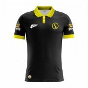 Camisa Of. Goiânia Saints Tryout Polo Inf. Mod2