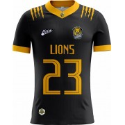 Camisa Of. Golden Lions Tryout Fem. Mod2