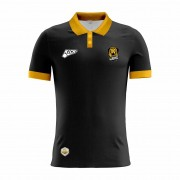 Camisa Of. Golden Lions Tryout Polo Fem. Mod2