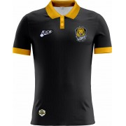 Camisa Of. Golden Lions Tryout Polo Masc. Mod2