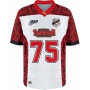 Camisa Of.  Limeira Tomahawk Jersey Plus Masc. Mod2