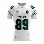 Camisa Of. Manaus Raptors Tryout Fem. Mod2