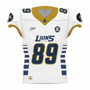 Camisa Of. Remo Lions  Jersey Masc. JG2
