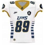 Camisa Of. Remo Lions  Jersey Masc. JG2