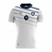Camisa Of. Remo Lions Tryout Masc. Mod2
