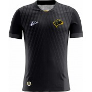 Camisa Of.  Rio Preto Weilers Tryout Fem. Mod1